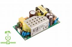 XP POWER電源轉換器ECP180PS28  120W