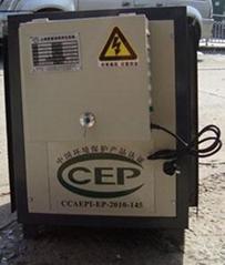 工業淨化設備