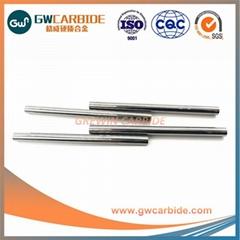 K10 K20 D1-30X330mm Polished Carbide Rods