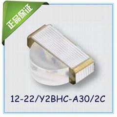 12-22-Y2BHC-A30-2C