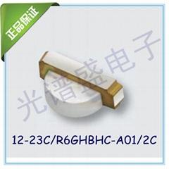 12-23C-R6GHBHC-A01-2C