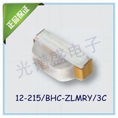 12-215-BHC-ZLMRY-3C