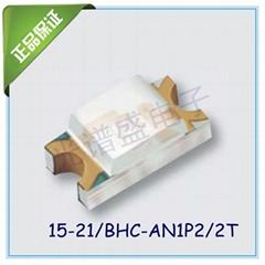 15-21-BHC-AN1P2-2T