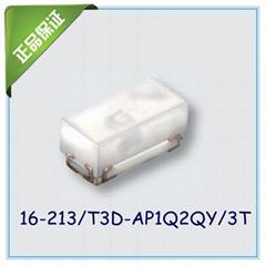 16-213-T3D-AP1Q2QY-3T