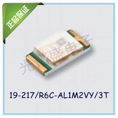 19-217-R6C-AL1M2VY-3T