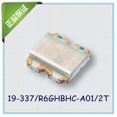 19-337-R6GHBHC-A01-2T