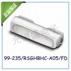 99-235/RSGHBHC-A05/FD