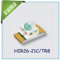 HIR26-21C-TR8