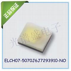 ELCH07-5070J6J7293910-T8