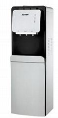 top loading bottled water dispenser