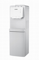new mould water dispenser with refrigerator