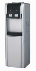 CE,CB,SASO,approval water dispenser