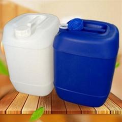 鵬騰制罐20公斤塑料桶20kg塑料桶