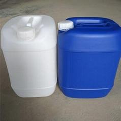 25升塑料桶25公斤塑料包装桶塑胶罐
