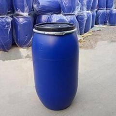 160升塑料桶大口圓