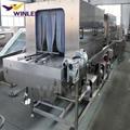 Crate Washing Machine 2