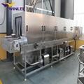 Crate Washing Machine 5