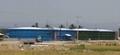 Agricultural Water Storage Tanks