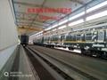 轨道站场视频监控 2