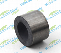 cemented carbide cold forging die 25*15*17 mm