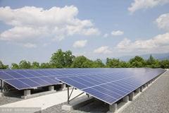 苏州太阳谷新能源有限公司