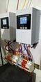 離網發電系統太陽能發電