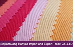 100% Cotton Yarn Card 16x12 108x56
