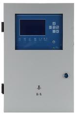 固定式气体检测报警器