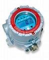 固定式气体报警器 2