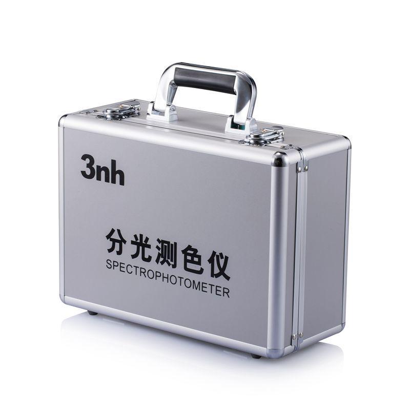 光柵分光測色儀YS3060 4