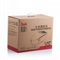 光柵分光測色儀YS3060 5