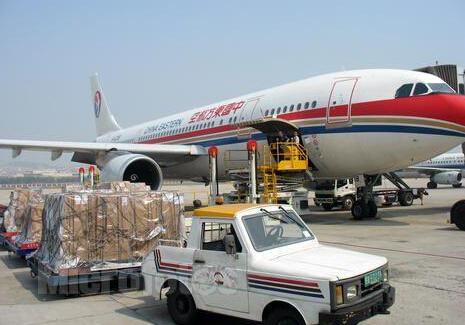 Dongguan Changtongda Freight Forwarding Co., Ltd. 2