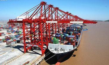 Dongguan Changtongda Freight Forwarding Co., Ltd. 3