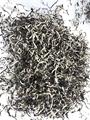 Slice Cloud Ear Mushroom Edible Fungus Funghi Wood Ear Dried Black Fungus 4