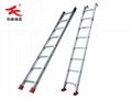 工业梯子 1