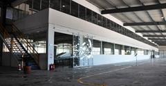 唐山市科馳新材料科技有限公司