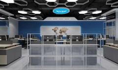 Zhengzhou Nanbei International Equipment Co.,Ltd