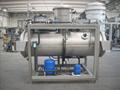 污水热泵处理设备 污水膜过滤设