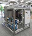 机加工行业废水处理低温蒸发器