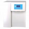 实验室废水处理一体化装置 低温