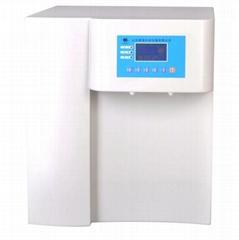 實驗室廢水處理一體化裝置 低溫蒸發器