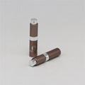custom 20ml mini luxury perfume mist spray bottle 3