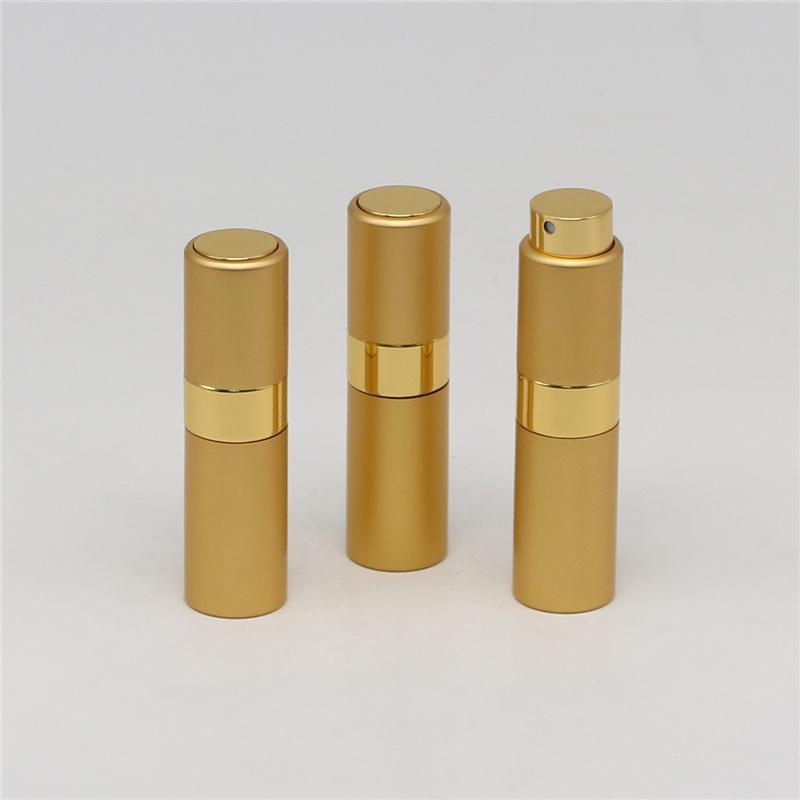 custom 20ml mini luxury perfume mist spray bottle 1