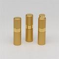 custom 20ml mini luxury perfume mist