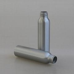 black ear cleaner spray bottle aluminium 30 ml