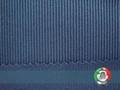 30/1 COMBED COTTON LYCRA RIBANA