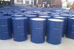 butyl acrylate monomer manufacturer