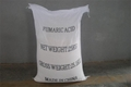 fumaric acid for sale