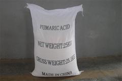 fumaric acid for sale
