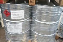methyl methacrylate manufacturers